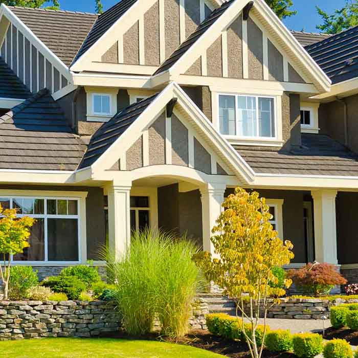 Get a Great Mortgage Rate