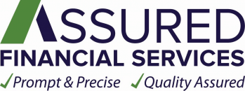 Assured Financial Services